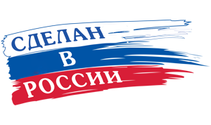 Россия и мы